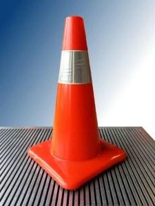 cone-164333_1280